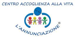 Logo CAAV
